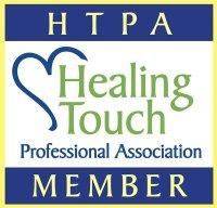 member-htpa