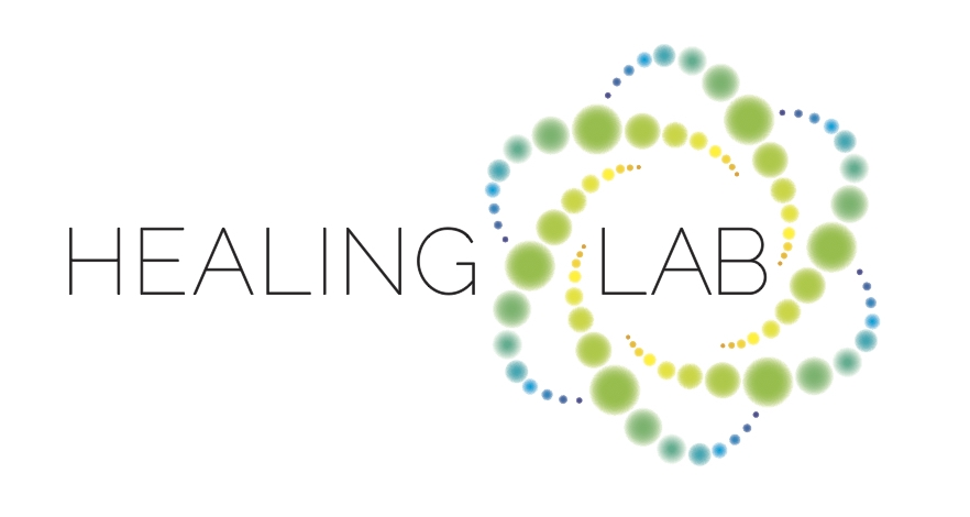 healinglab_logo_final